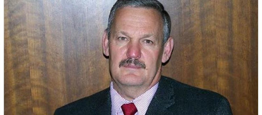 Lions announced Manie Booysen as new CEO starting January 2013