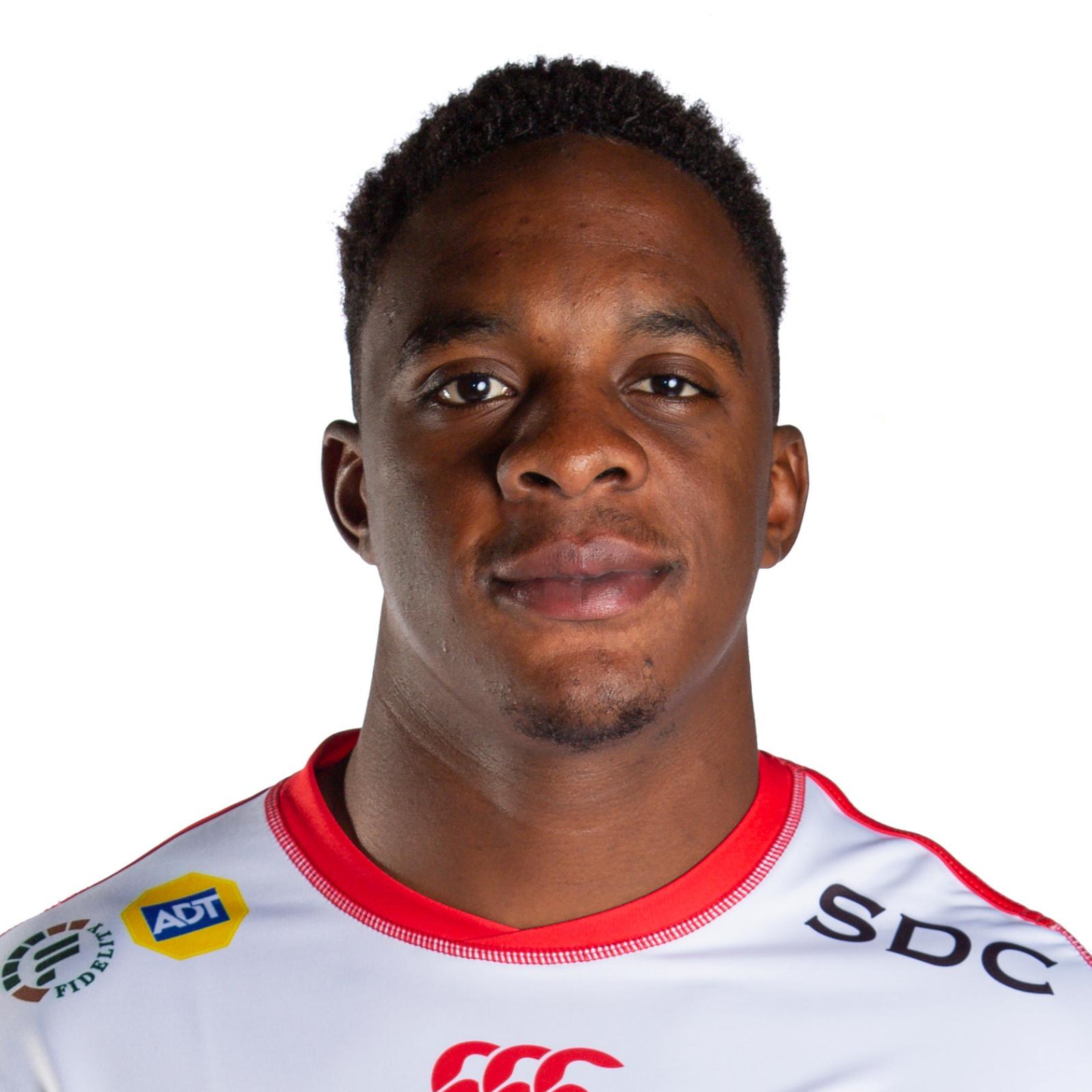 Emmanuel Tshituka